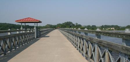 Platte River (2) Bridge -- web ready