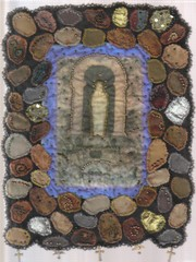At the Gates of Heaven Copyright 2013 by R.A. Robbins
