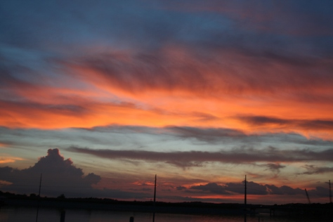 Sunset 5-28-14 022
