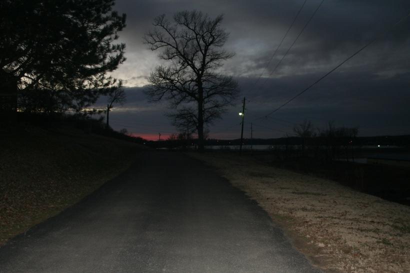 sunset 14 orig