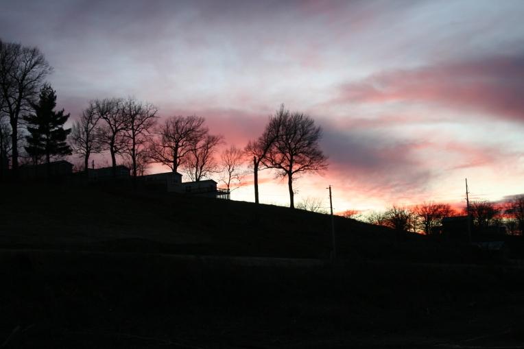 sunset 4 orig