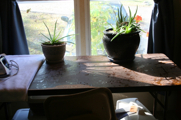 work-table-orig