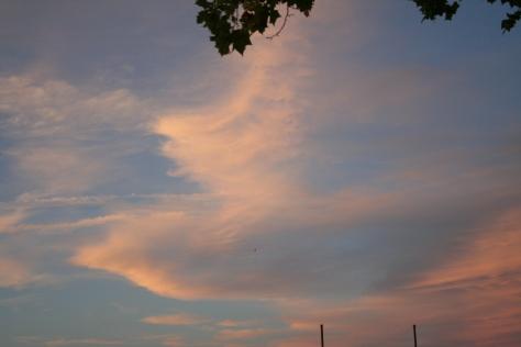 sunset sky 81816 014