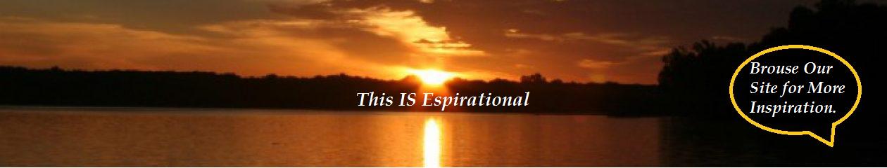 Espirational