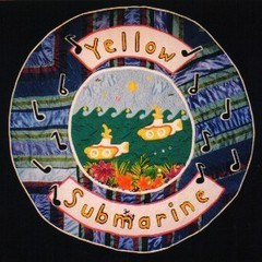 YellowSubmarine_CANON-001