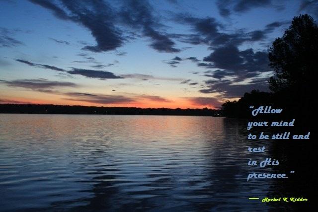 sunrise-5-28-14-001-web-Blog Post 2019