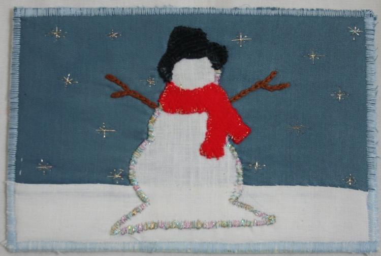 snowman-orig.jpg