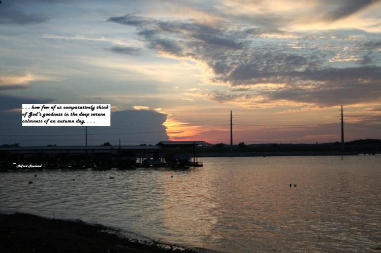 BLOG IMAGE - Rowland - - lake-sunset-6-6-18-16-010